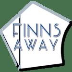 FinnsAway & Atteson