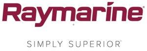 Raymarine-logo