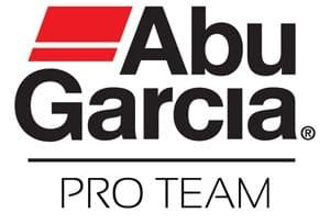 Abu_Garcia-pro-team