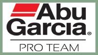 Atteson - Abu Garcia Pro Team