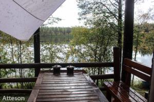 Kirvesjärven Simpukka-9